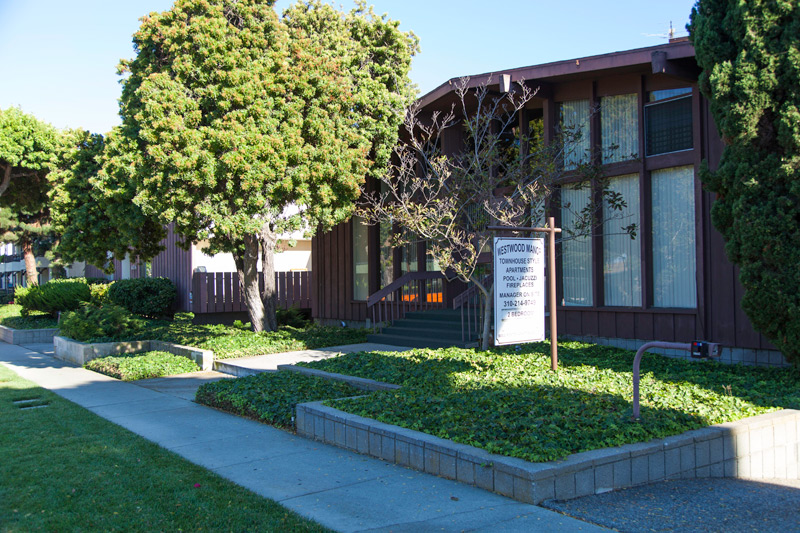 All Utilities Included Apartments Rent >> 4024 Emerald St, Torrance, CA 90503