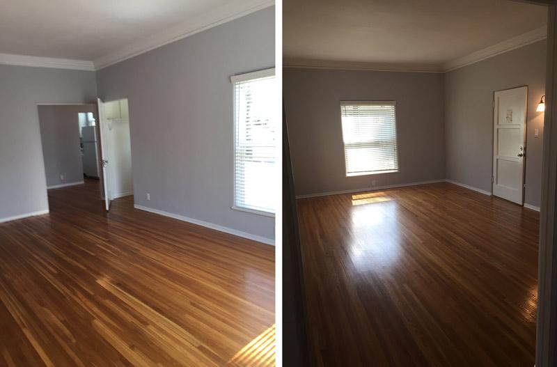s2Living-Room