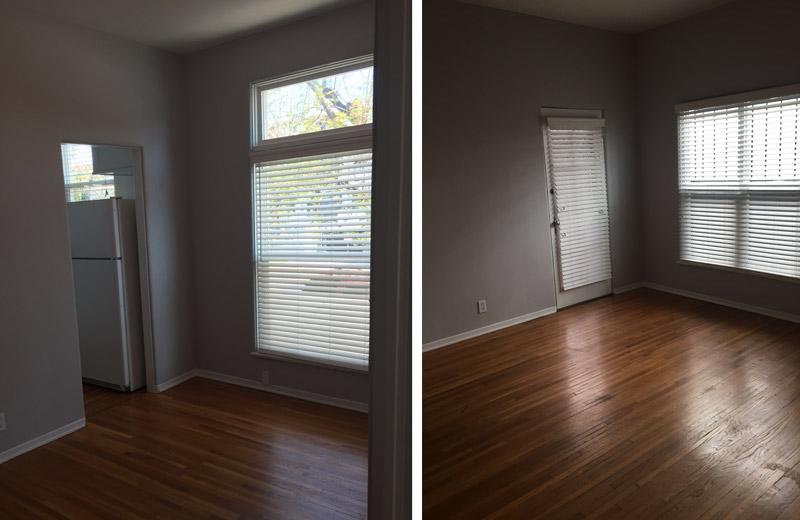 s5Living-Room
